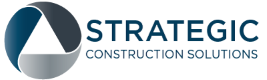 Turn-key mining, general contractor and construction manager.